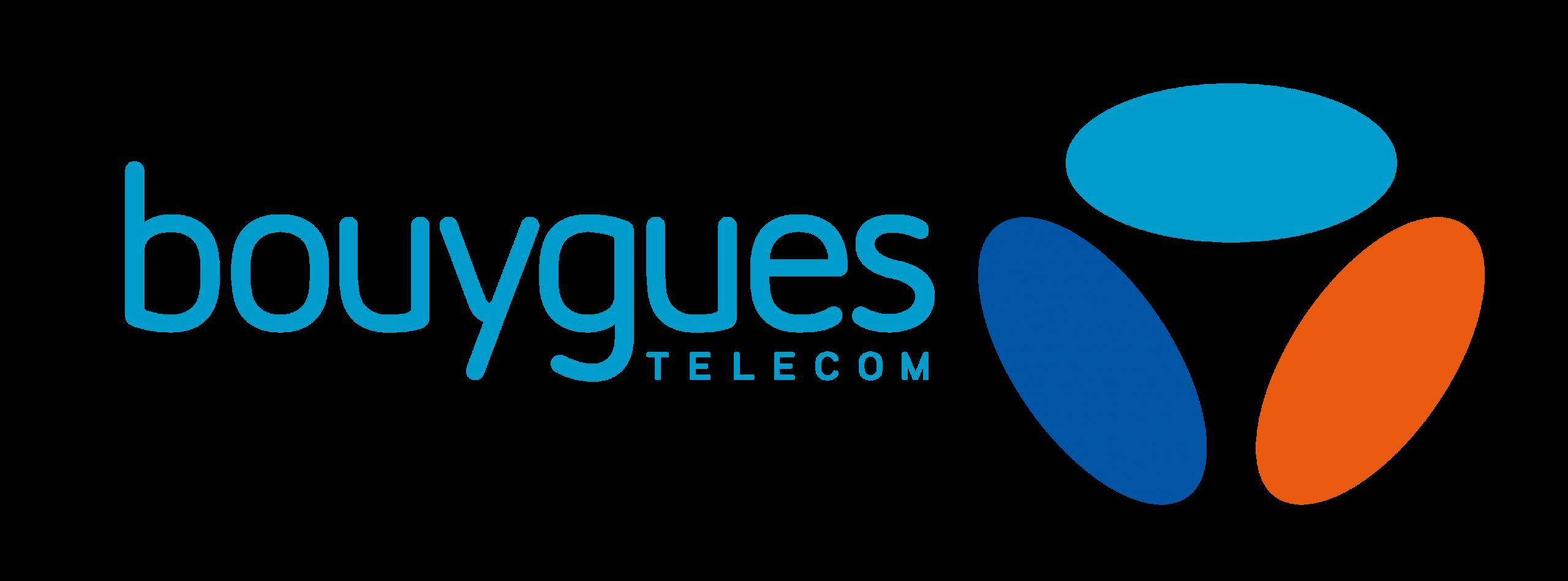 Logo - références - clients - Laurea (1)