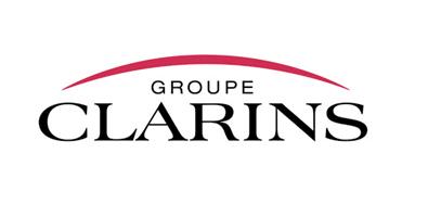Logo - références - clients - Laurea (5)